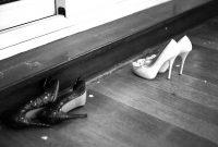 3 astuces pour bien choisir ses escarpins