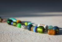 Comment nettoyer des bijoux fantaisie ?