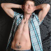 Tatouage nombril: la nouvelle mode