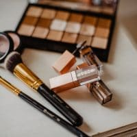 Maquillage e girl : comment choisir ?