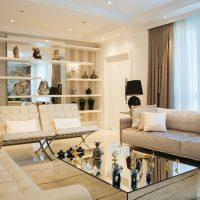 Quel site choisir pour votre mobilier ?