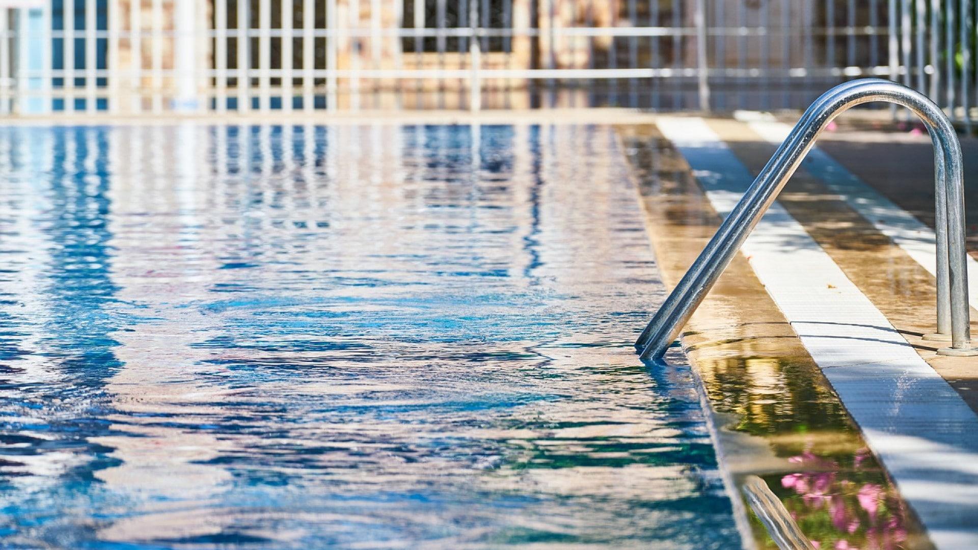 4 recommandations pour choisir le meilleur hôtel 4 étoiles à paris