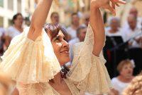 10 danses espagnoles à découvrir