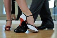 10 danses de soirées à découvrir