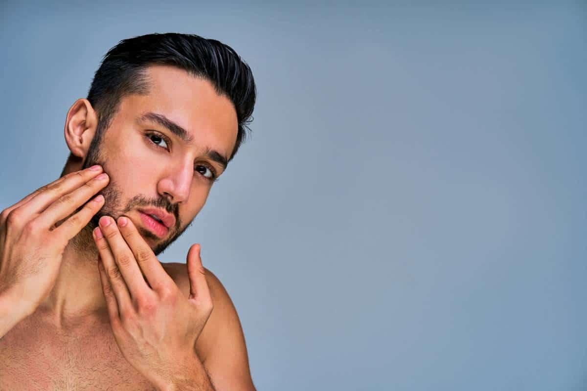 importance-contours-jours-barbe-des