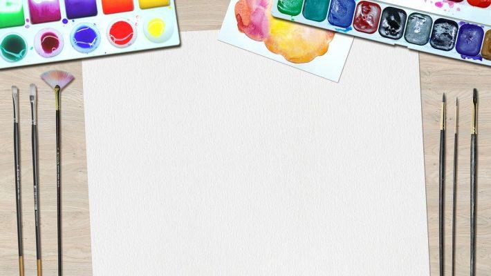 Format raisin : ce qu'il faut savoir sur ce format de papier !