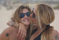 Tatouage en commun soeur