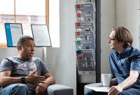 Comment relancer une conversation ?