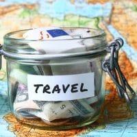Départ en vacances : 3 conseils pour faire des économies