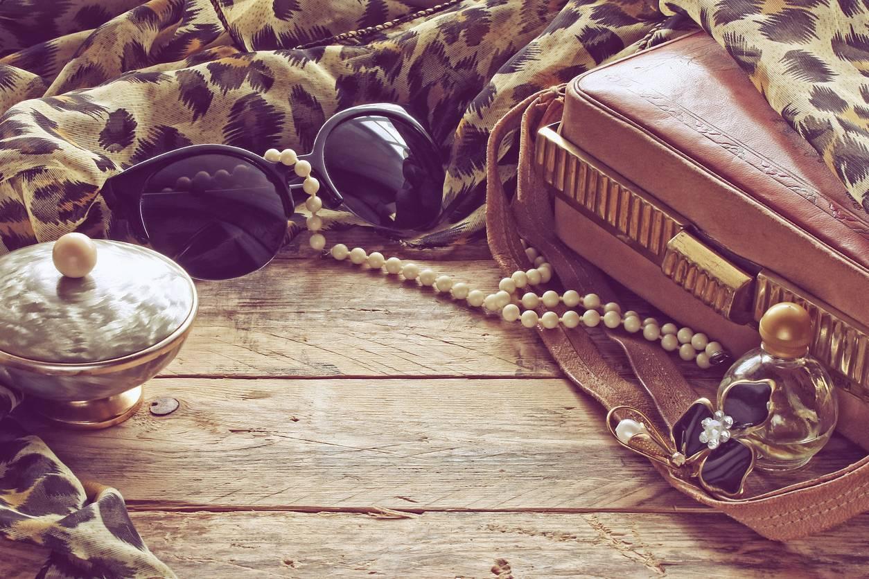 créateur sacs bijoux luxe