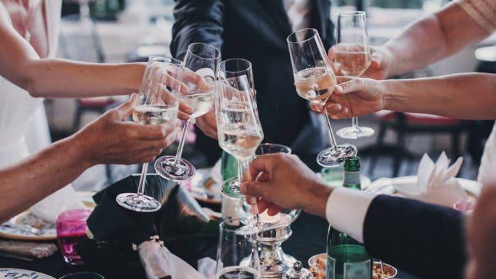 Événementiel : 8 conseils pour les soirées VIP