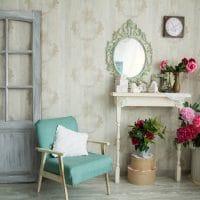 Pourquoi le mobilier vintage a autant de succès ?