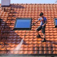 3 solutions concrètes pour améliorer l'aspect extérieur d'une maison